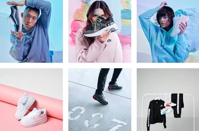Обувь, одежда и аксессуары. Интернет-магазин - Street beat.