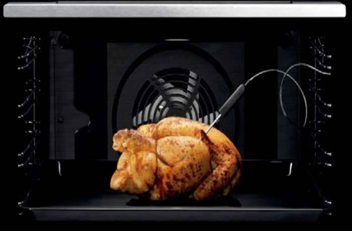 Плиты, посудомоечные и стиральные машины - Electrolux.
