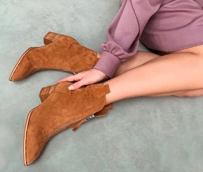 Стильная женская обувь. Интернет-магазин - Mario Berluchi.
