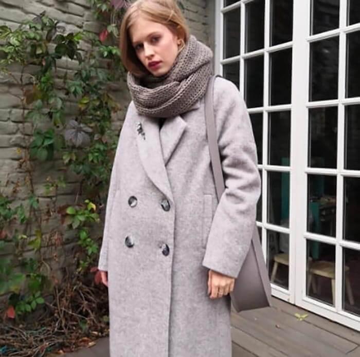 Элегантная, модная женская одежда. Интернет-магазин - Sultanna frantsuzova.