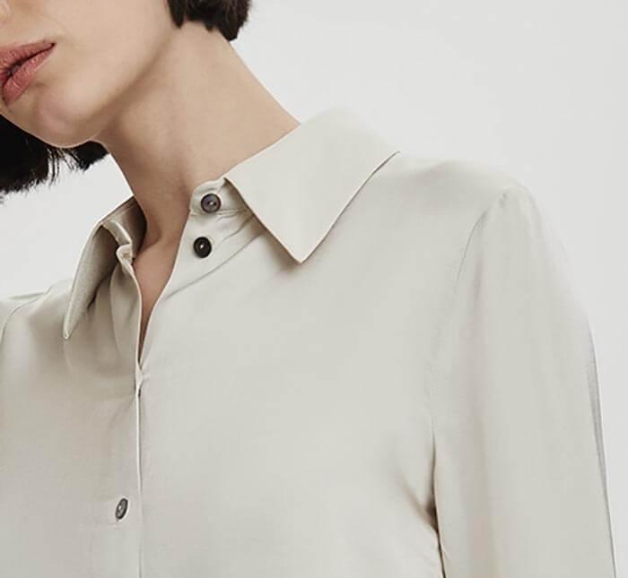 Деловая женская одежда. Интернет-магазин - Charuel.