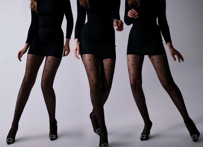Одежда, бельё, чулочно-носочные изделия. Интернет-магазин - Conte.