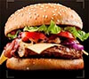 Food-фотографии