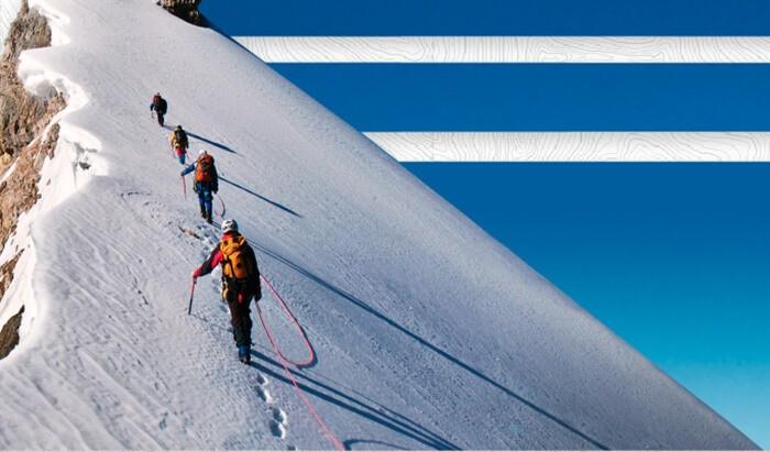 Товары для туристов, дайверов, альпинистов - Спортмаркет