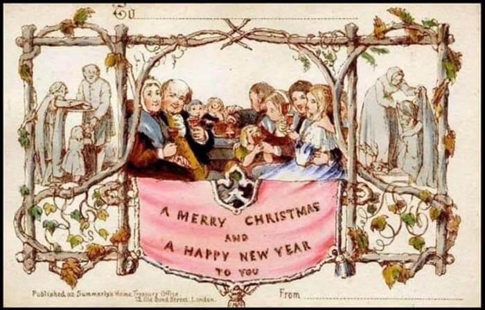 Самая дорогая поздравительная открытка